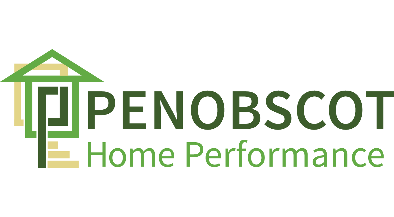 Efficiency Maine Rebates and Discounts at Penobscot Home